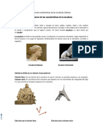 escultura guia 5º 25 de junio 1.docx