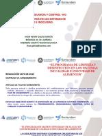 LA INSPECCIÓN, VIGILANCIA Y CONTROL -IVC-.pptx