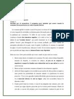 Sintesis 4_Caizapasto_Priscila