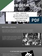 Greve geral de 1917.pptx