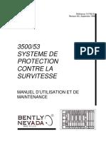 3500_53.pdf
