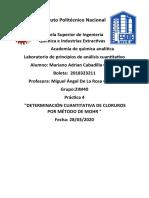 Practica 4 analisis cuantitativo
