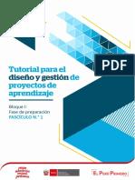 FASE 01.pdf