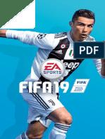 fifa-19-playstation4-ca.pdf