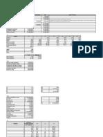 Solucion Ejercicio de Capital de Trabajo.pdf