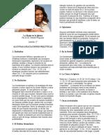 17mujer.pdf