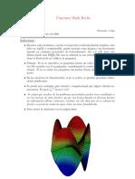 Olimpiada MathRocks Imternacional.pdf