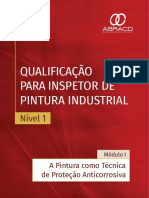 Insp_pint_N1_Mod1 Rosileia.pdf