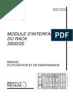3500_20.pdf