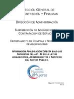 Carta Adjudicacion Directa.docx