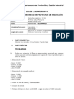 LAB 11 DISEÑO.docx