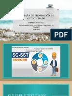 CAMPAÑA DE PROMOCIÓN DE AUTOCIUDADO.pptx