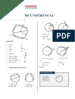 CIRCUNFERENCIA SM.docx