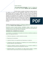 ACTIVIDAD MESA REDONDA 25 DE ABRIL.docx