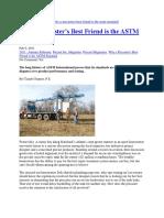 astm for precasters.pdf