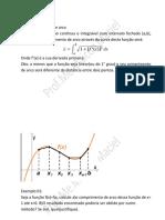 Revisão de cálculo II.pdf