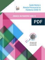 crianças_pandemia.pdf