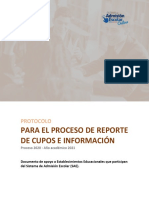 Protocolo-SIGE-2020_VF.pdf