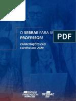Cartilha Formação de Professores EAD.pdf