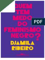 Quem-tem-medo-do-feminismo-negro-djamila-ribeiropd.pdf
