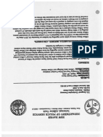 Use of Force 20I-021 Off. Santiago Redacted