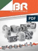 IBR Redutores - Cat Geral 2020.pdf