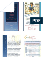 INCPC Marketing Brochure_Regional Sales
