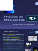 Musicaelettronica-slide-corso.pdf