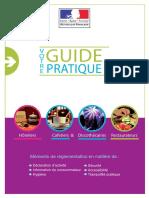 guide-pratique-a-l-usage-des-hoteliers-des-cafetiers-des-restaurateurs-et-des-discothequaires.pdf