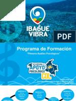 1.-PRESENTACIÓN-8-MODULOS-PRIMEROS-AUXILIOS-PSICOLÓGICOS.pdf