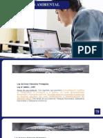 PPT USIL 11 Institucionalidad.pptx