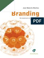 livro-branding-o-manual-para-voce-criar-gerenciar-e- avaliar-marcas.pdf