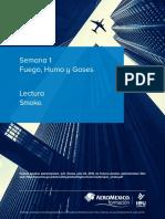 Comp_FHG_S1.pdf
