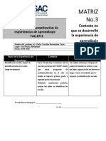 formato matriz 3.doc