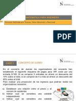 Funciones elementales, funcion a trozos, Valor Absoluto y Racional 10.pdf