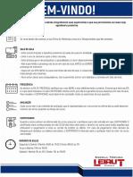 revit mep e.pdf