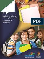 caderno_de_atividades_pratica_de_leitura_e_producao_de_textos_6o_ao_9o_ano.pdf