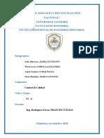 proyecto-aplicativo-of.docx