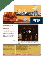Periodico_42_espanol