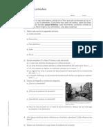 refuerzo litosfera.pdf