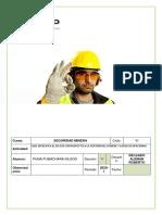 higiene y salud 6c11a puma.pdf