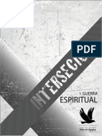 MANUAL AZUL 2DA EDICION (01) de intercesion profetica