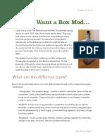 BoxModsrev1.3.pdf