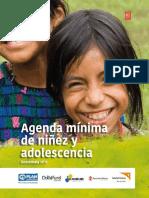 CONTEXTO Y PERFIL DE LA NIÑEZ Y ADOLESCENCIA EN GUATEMALA.pdf