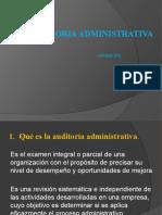 VIII. AUDITORIA ADMINISTRATIVApptx.pptx
