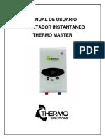 Manual-de-Usuario-Thermo-Master.pdf