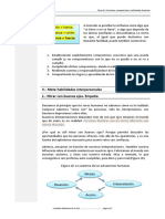 TEMA 3. HABILIDADES INTERPERSONALES.pdf
