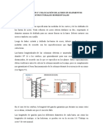 ROJAS_ACERO HORIZONTAL_PREVENCIÓN DE RIESGOS..docx
