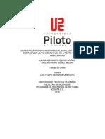 00004543-semaforizacion.pdf