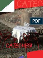 guidaresponsabile-CATECHESI.pdf